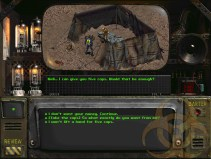 Fallout 1.5: Resurrection #2
