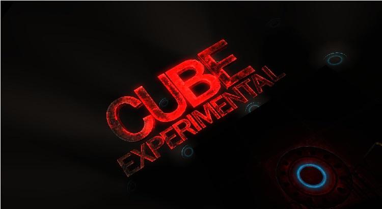 Cube Experimental