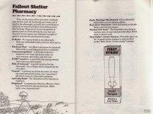 The Nuclear War Fun Book #7