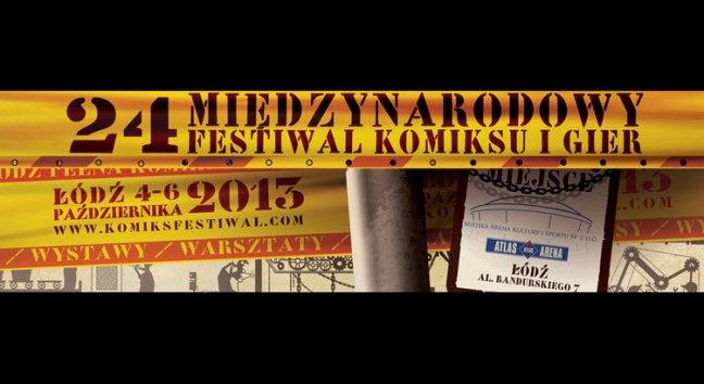 MFKiG 2013