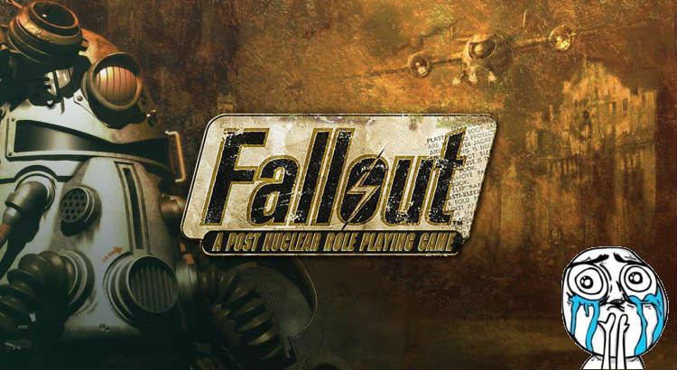 Prima Aprilis Fallout