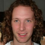 Zdjęcie profilowe MaciejM