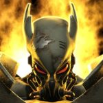 Logo grupy Fani Fallout Tactics
