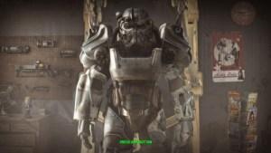 fallout4 PC版