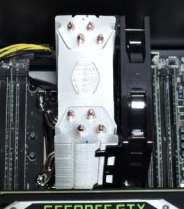 i7-6800k