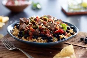 15+ Meal Ideas That Taste Great