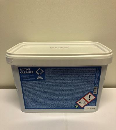 Retigo New active cleaner-kombiovn-retigo-rengjøringspulver