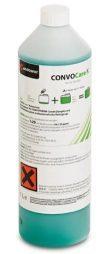 ConvoCare rengjøringsmiddel konsentrat Convotherm