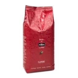 Kaffebønne Miko Classic