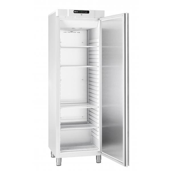Gram fryseskap Compact_F_420_LG_L1_5W_Fryseskap
