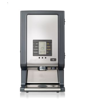 Bravilor Bonamat Bolero XL 333 kaffemaskin