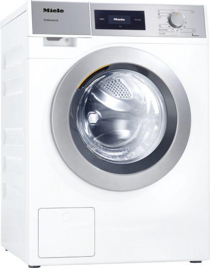 Miele PWM 507 [EL DV] vaskemaskin