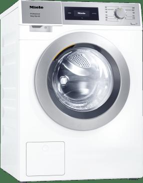 Vaskerimaskiner