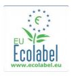 Eu - Ecolable