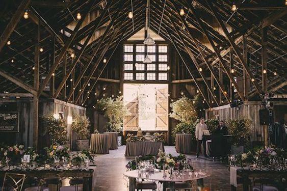10-best-barn-wedding-venues-in-the-world-santa-lucia-preserve-bridal-musings-wedding-blog0