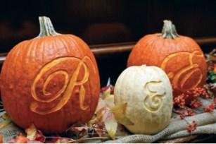 fall-wedding-decor-ideas-pumpkins-03ad4168
