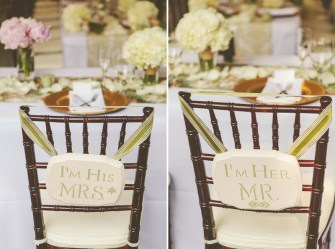 mr-and-mrs-chairs-3
