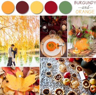 orange-and-burgundy-fall-wedding-color-palettes-2014