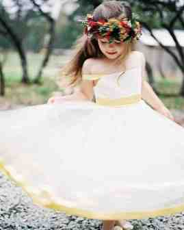 stephanie-mike-wedding-north-carolina-flower-girl-twirling-dress-flower-crown-68-s112048_vert