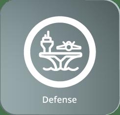 01 Defense