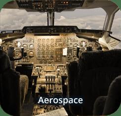 03 Aerospace Hi