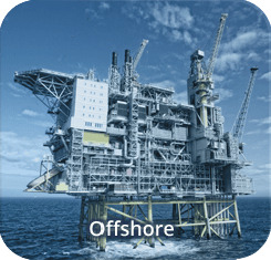 06_offshore_hi