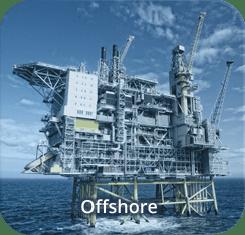 06 Offshore Hi