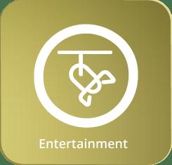 08_entertainment