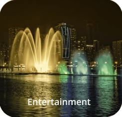 08_entertainment_hi