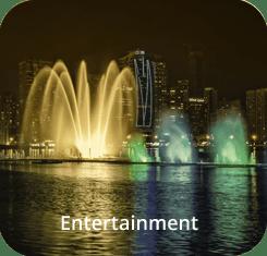 08 Entertainment Hi