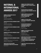 Wunderkammer Showreel 2017_Page_097