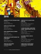 Wunderkammer Showreel 2017_Page_098