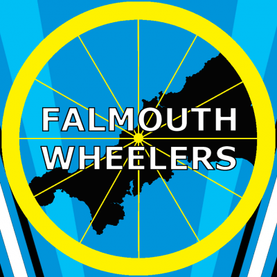 Falmouth Wheelers