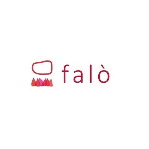 代官山の焚き火イタリアン falo(ファロ)