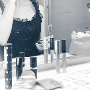 Foto burlesque
