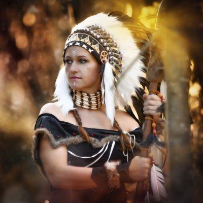Costumi etnici