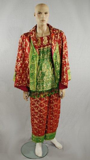sale retailer f66c5 91fd0 vestiti etnici Archivi - Noleggio costumi e abiti d'epoca