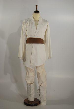 Luke skywalker, star wars