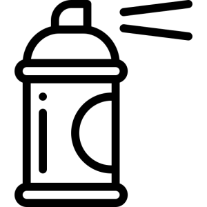 Corrosion Control/Lubricants
