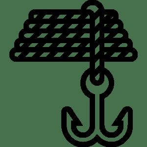 Mooring & Anchoring
