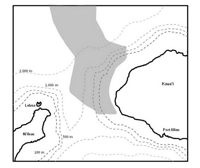 0713-16-map