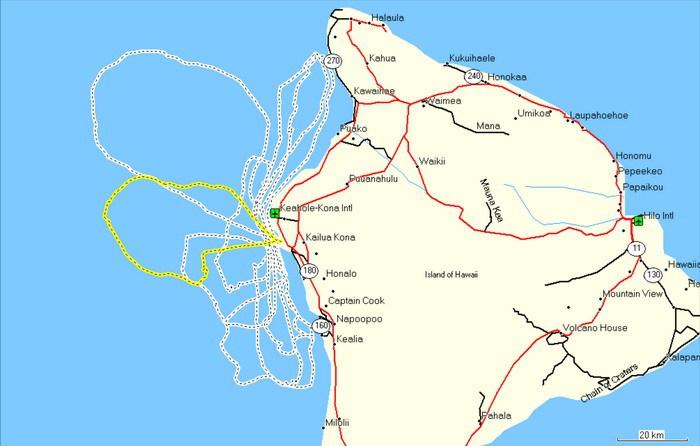 1009-18-map