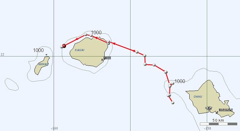 1009-37-map