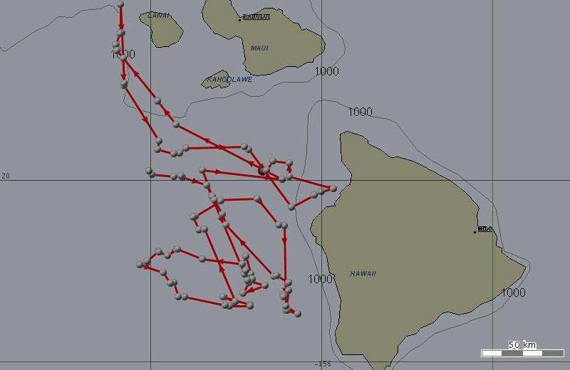 1209-33-map