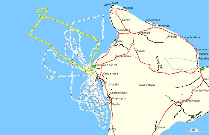 1209-4-map
