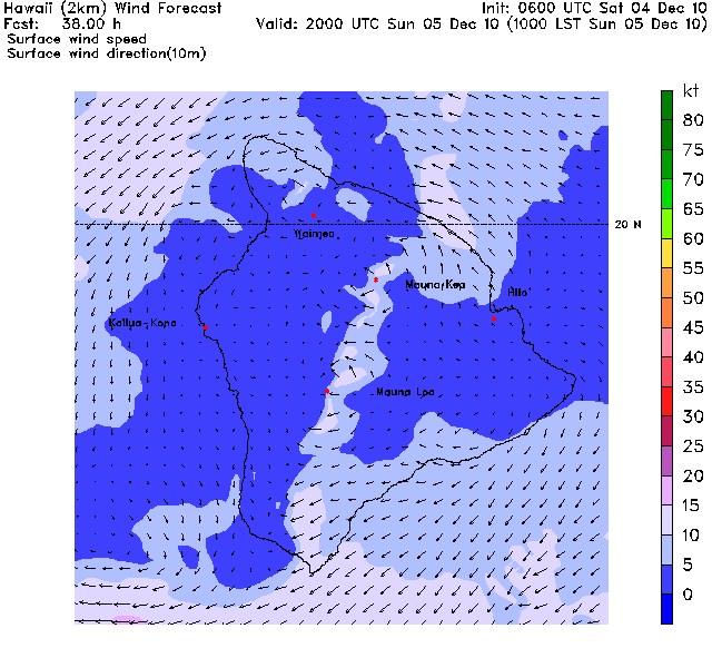 1210-45-map