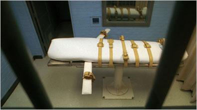 death-penalty-395