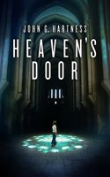 Cover Art for Heaven's Door