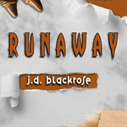 Cover - Templar - Runaway