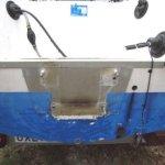 Båt bild 1